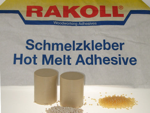 Rakoll Super Melt Product Image