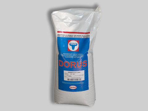 Dorus Purmelt Cleaner 4 Product Image