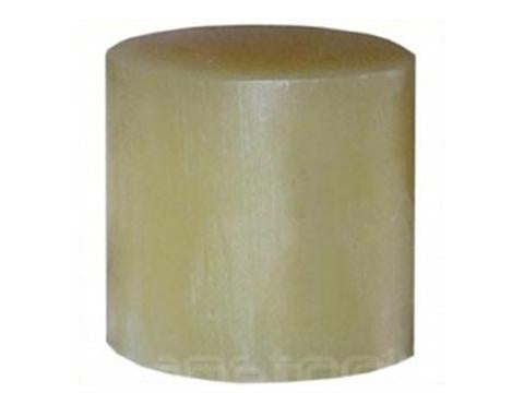 Hot Melt Slugs Tan 43mm 10kg