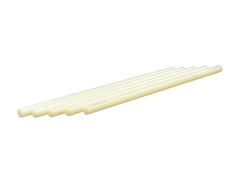 Hot Melt Sticks Clear Product Image