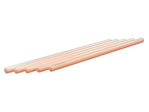 Hot Melt Sticks Tan 12mm x 300mm 5kg