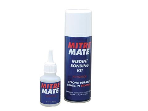 Mitre Mate Classic Product Image