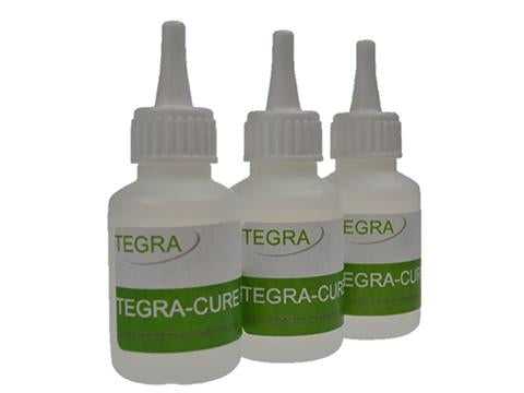 TegraCure PC24 50gm Product Image