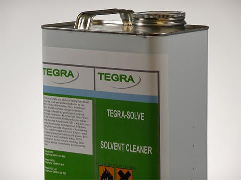 TegraSolve General Purpose Solvent Cleaner 25ltr Product Image
