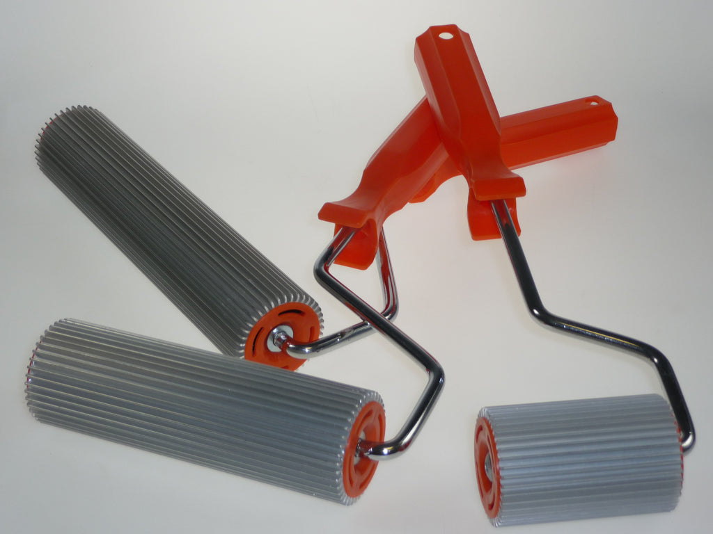 Q-Tool Roller Product Image