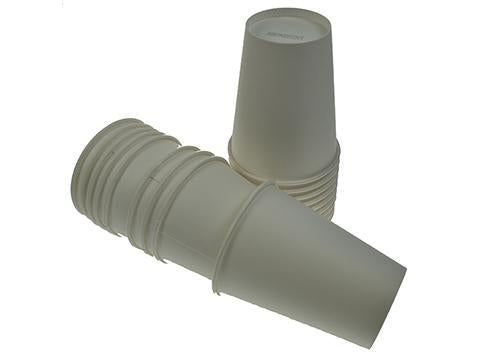 Buckets Mixing - 1 Ltr Wire Handle Product Image