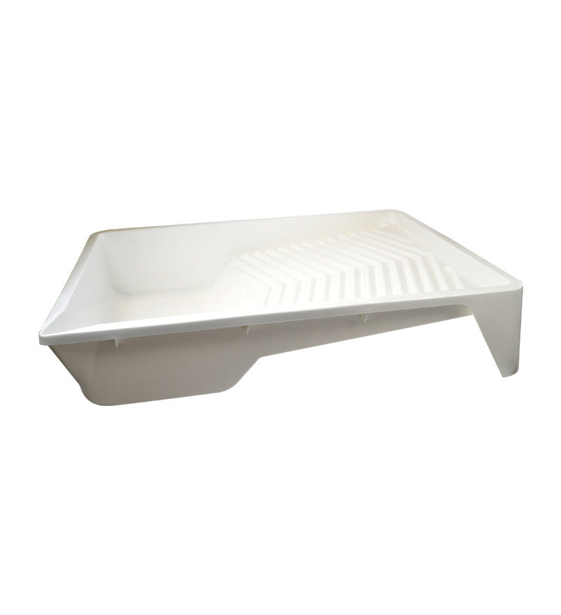 Roller Tray To Suit 10 Inch Roller Product Image