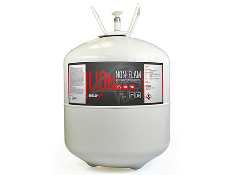 TensorGrip L10N Canister Product Image