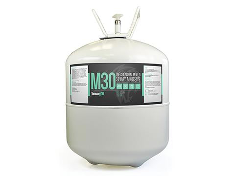 TensorGrip M30 CO-REZ Canister Product Image