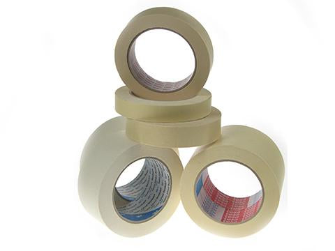 Masking Tape from 3M