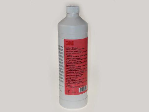 3M VHB Surface Cleaner 1L Product Image