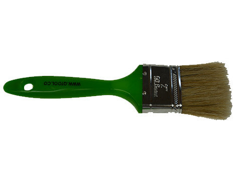 Q-TOOL Gel Brush 50MM Product Image