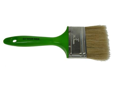 Q-TOOL Gel Brush 75MM Product Image