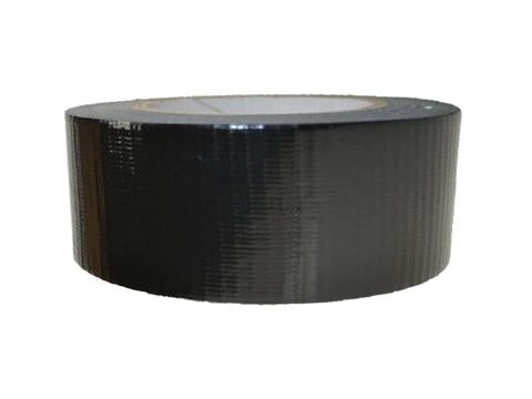 Economy Cloth Tape Product Image