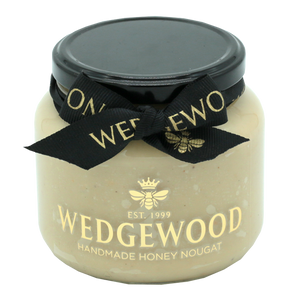 Wedgewood Premium Crafted Macadamia Nut Butter Spread 450g