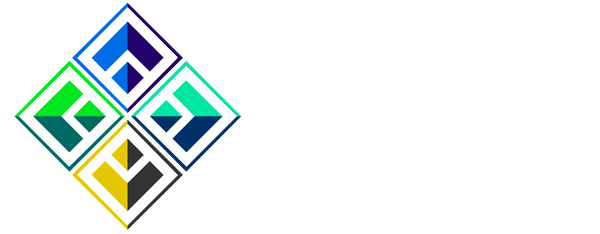 The Flooring Specialist Group Store