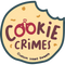Cookie Crimes Shop