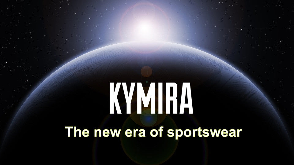 The New Era of Sportswear