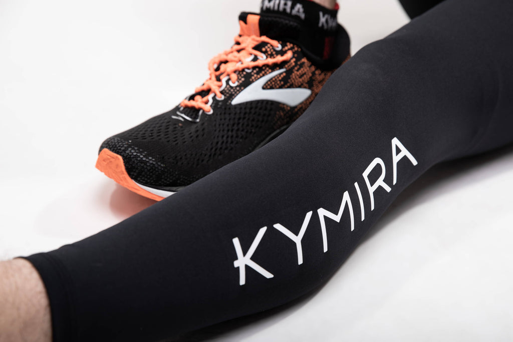 Managing Injuries at Home with KYMIRA Technology