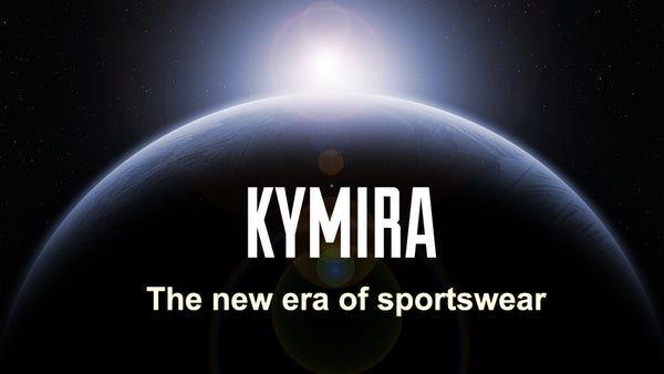 The Era of Sportswear