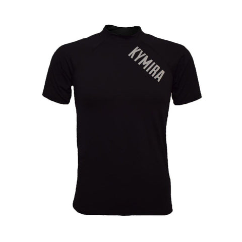 Men's Infrared Core 2.0 Top Short Sleeve