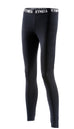 Women's Subtly Branded Core 2.0 Leggings
