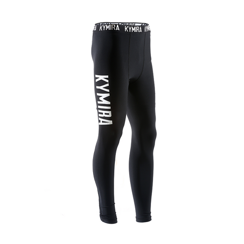 Men's Infrared Core 2.0 Leggings front