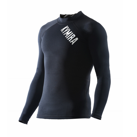 Men's Core 2.0 Long Sleeve Top front