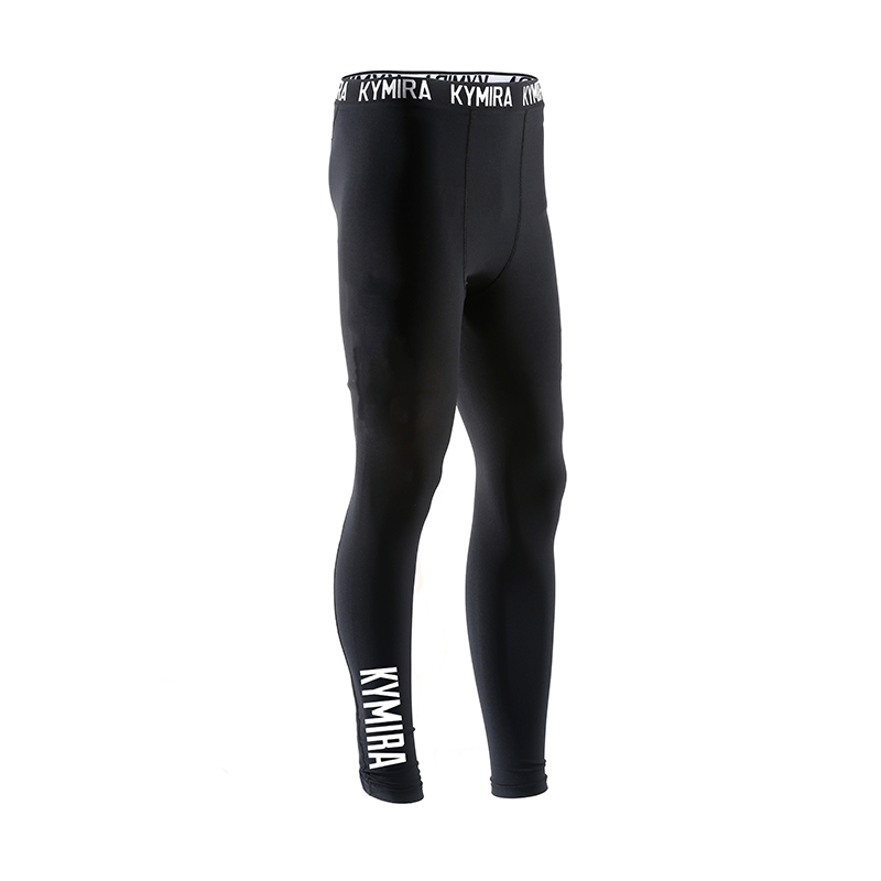 Men's Core 2.0 Gym Leggings