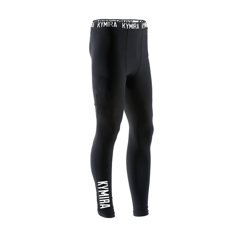 Men's Infrared Core 2.0 Gym Leggings