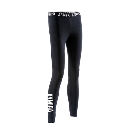 Infrared Women's Core 2.0 Gym Leggings