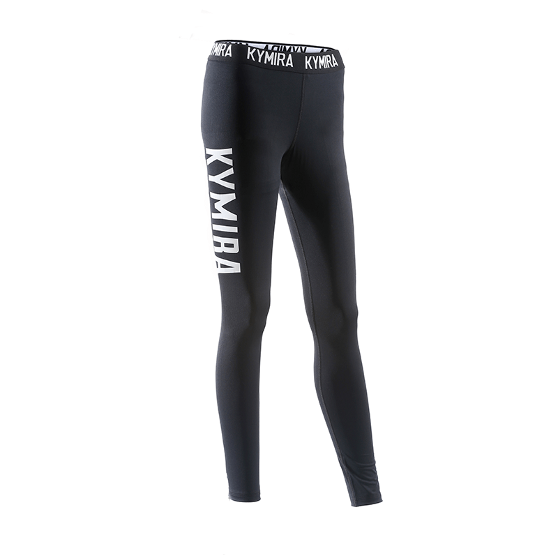 Women's Core 2.0 Leggings