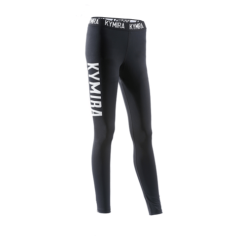 Women's Infrared Core 2.0 Leggings