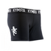 Infrared Women's Core 2.0 Shorts Left Side