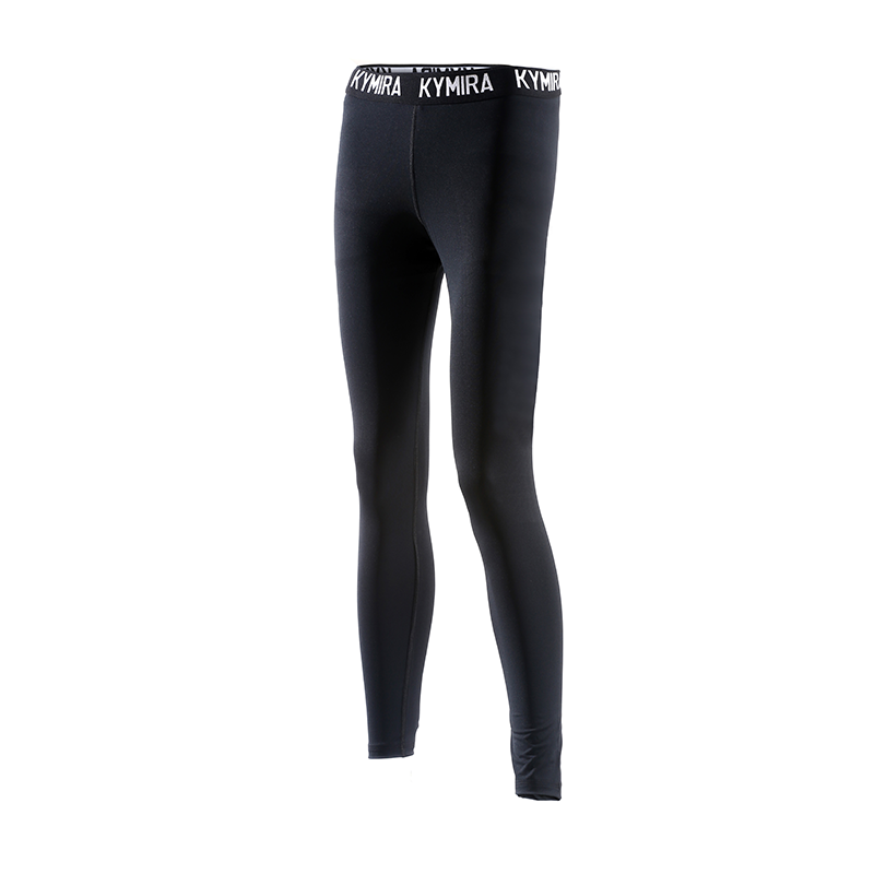 Women's Infrared Core 2.0 Thermal Leggings Front
