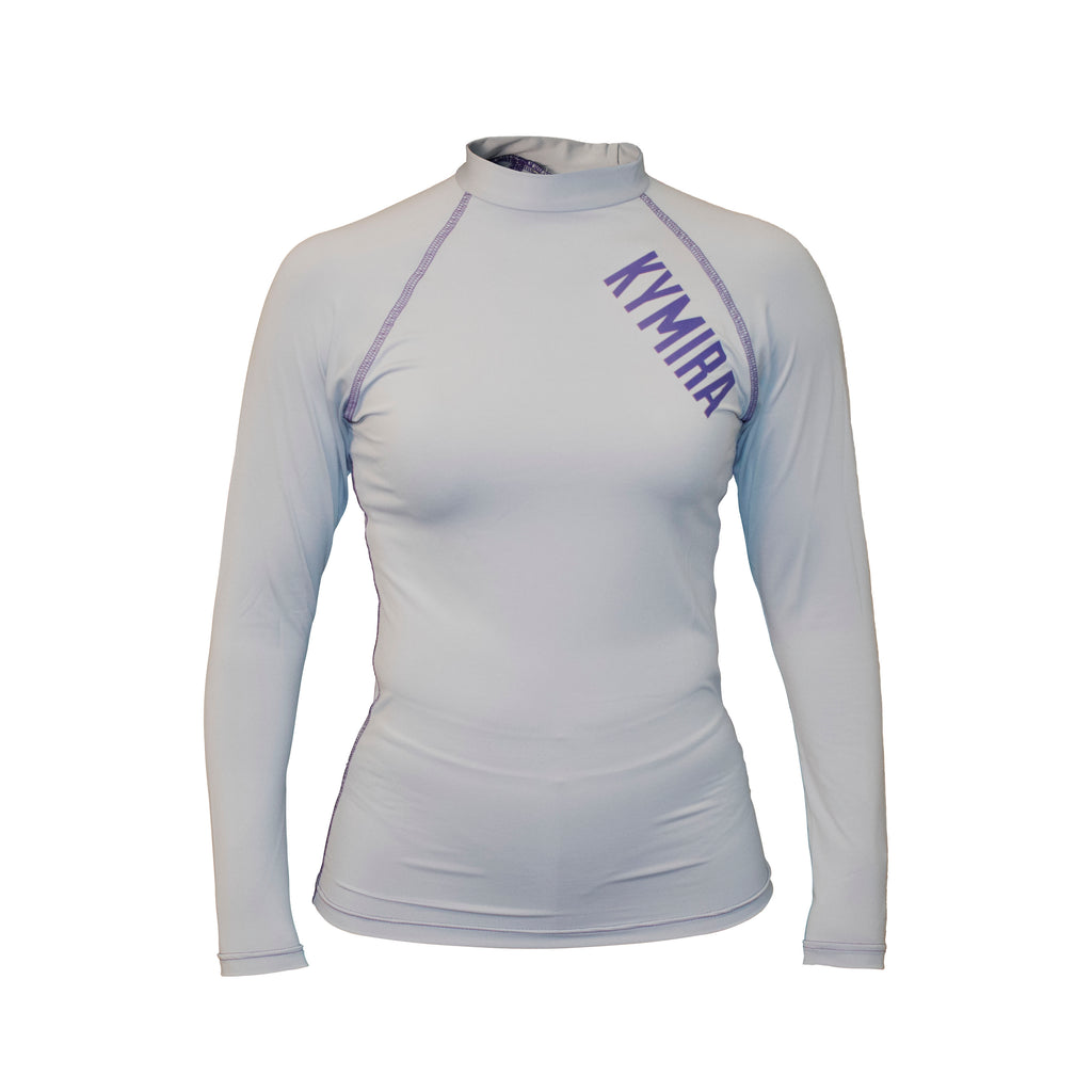 Women's Infrared Ultralite Top - Long Sleeve