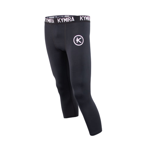Men's Infrared Core 3.0 3/4 Length Leggings
