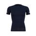 Men's IR50 Recovery Short Sleeve Top