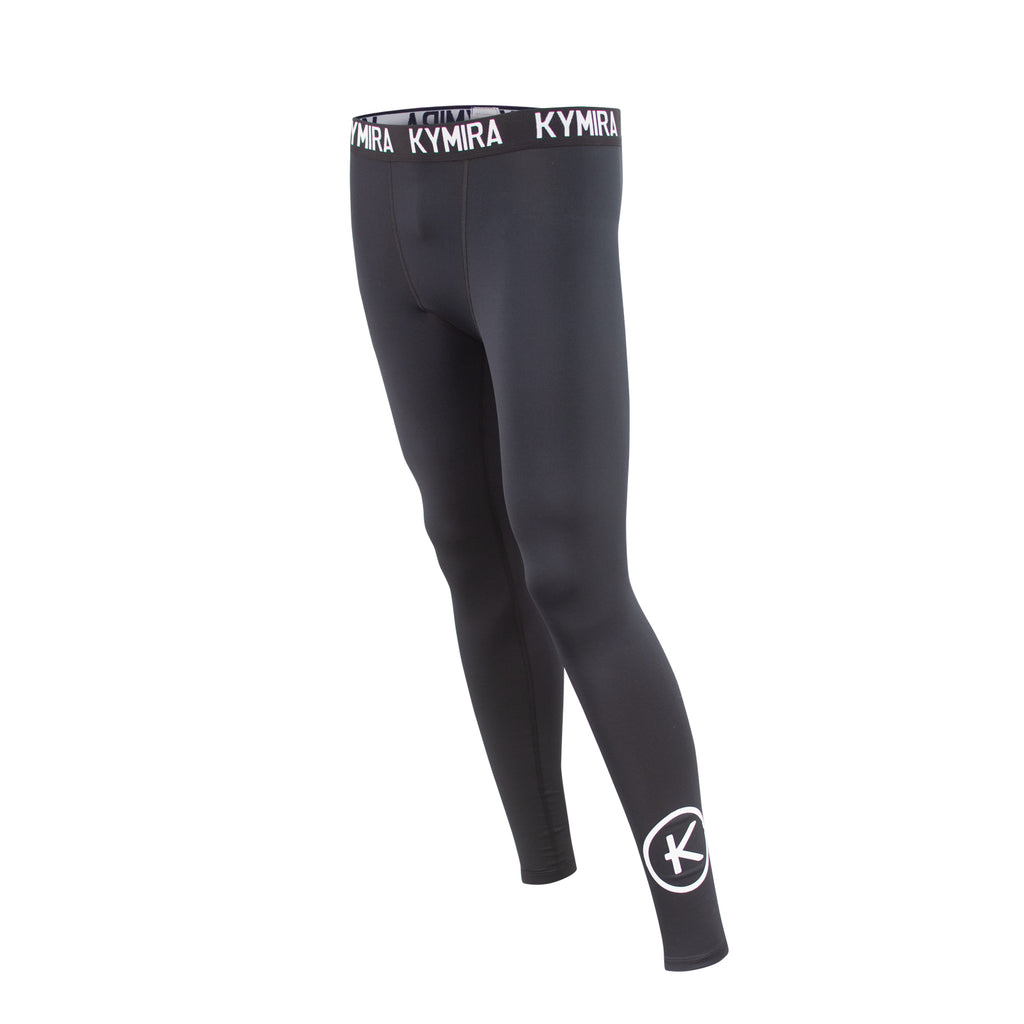 Men's IR50 Recovery Leggings