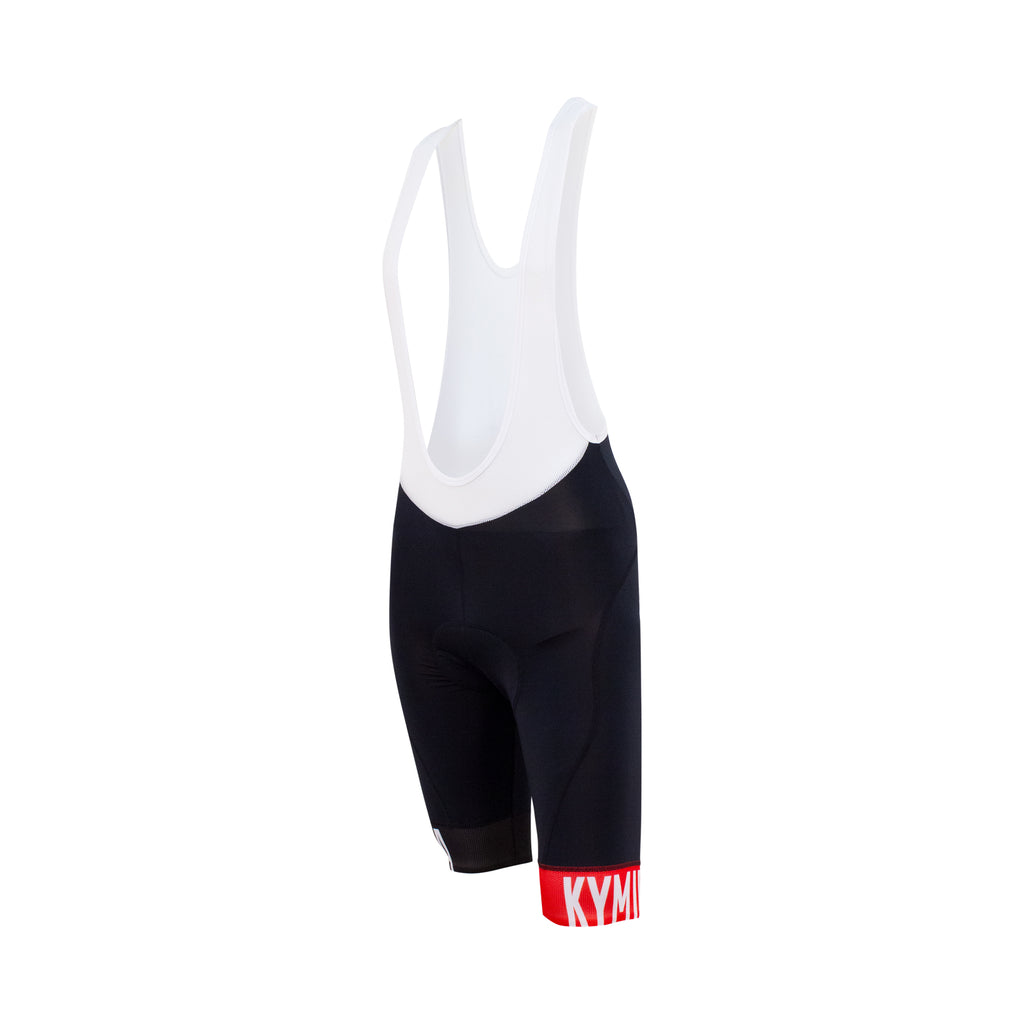 Infrared Performance and Recovery Cyclewear Collection