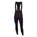 Men's Pr02 Bib Tights Blue
