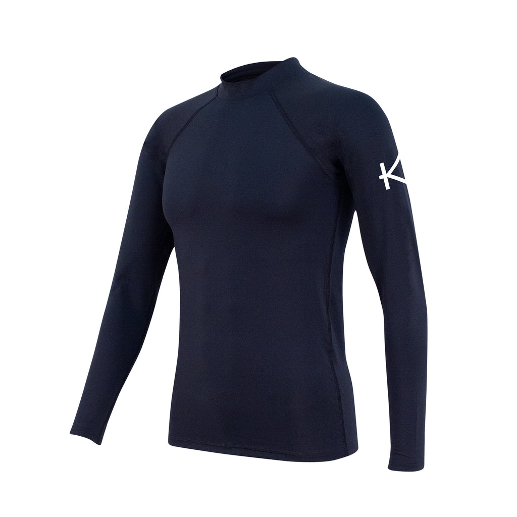 Men's Running Core 3.0 Long Sleeve Top