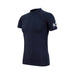 Men's Running Core 3.0 Short Sleeve Top