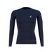 Men's Running Pro Top - Long Sleeve