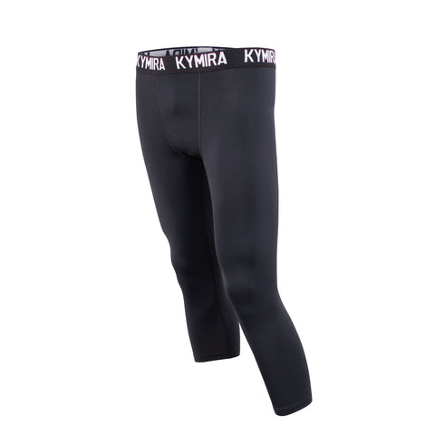 Men's Infrared Core 3/4 Length Thermal leggings