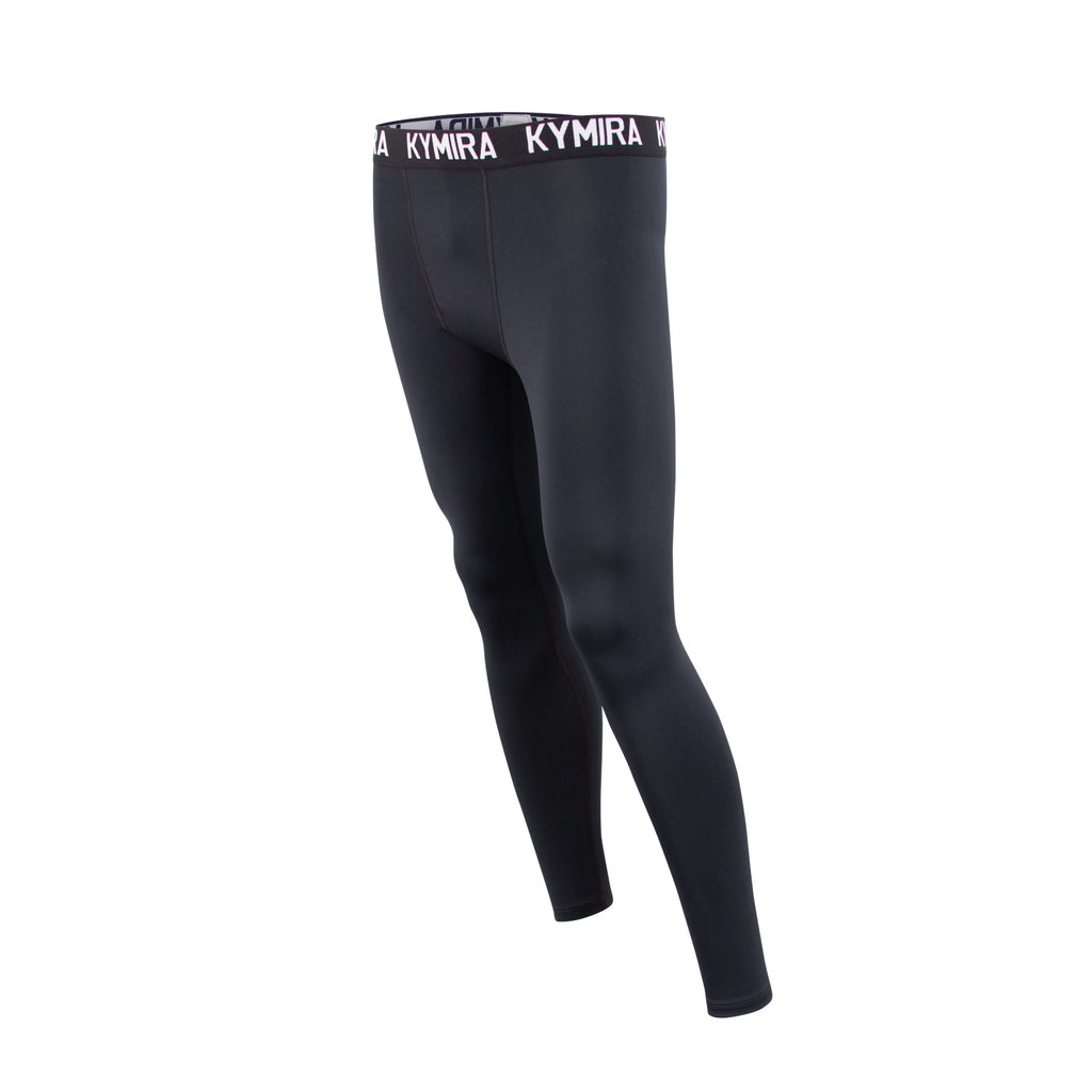 Men's Core 3.0 Thermal Leggings