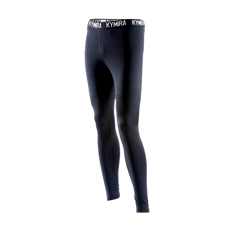 Men's Infrared Thermal Core 1.5 Leggings Front