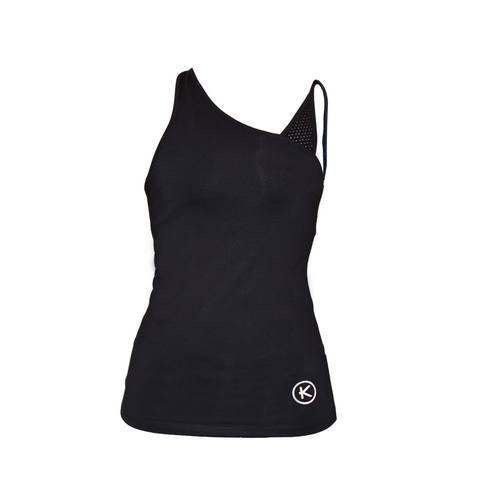 Women's Infrared Asymmetrical Vest