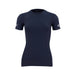 Women's IR50 Recovery Short Sleeve Top
