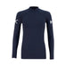 Women's Running Core 3.0 Top Long Sleeve